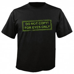 Do Not Copy!
