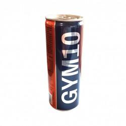 KAIF Energie Drink
