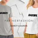BADBOY & BADGIRL