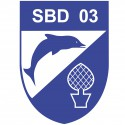 SB DELPHIN