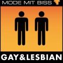Gay & Lesbian