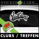 Motorsport/ Clubs