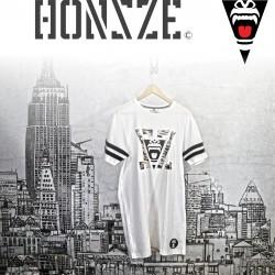 Original Honzze Style Set 3-Teilig