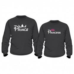 Pulli Set Prince / Princess